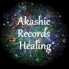 Akashic Records Healing